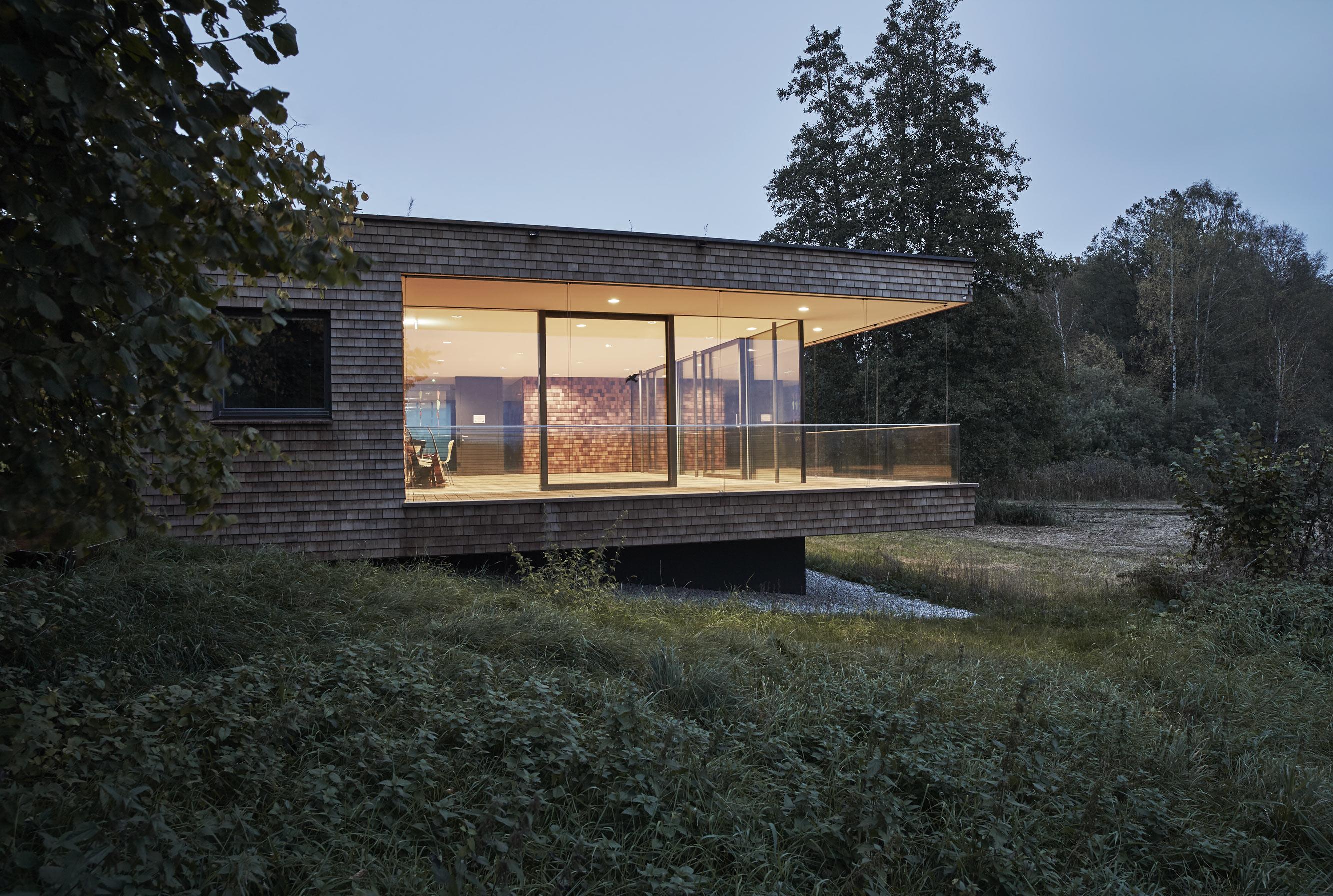 news vom architekt aus starnberg tutzing feldafing wsm. Black Bedroom Furniture Sets. Home Design Ideas