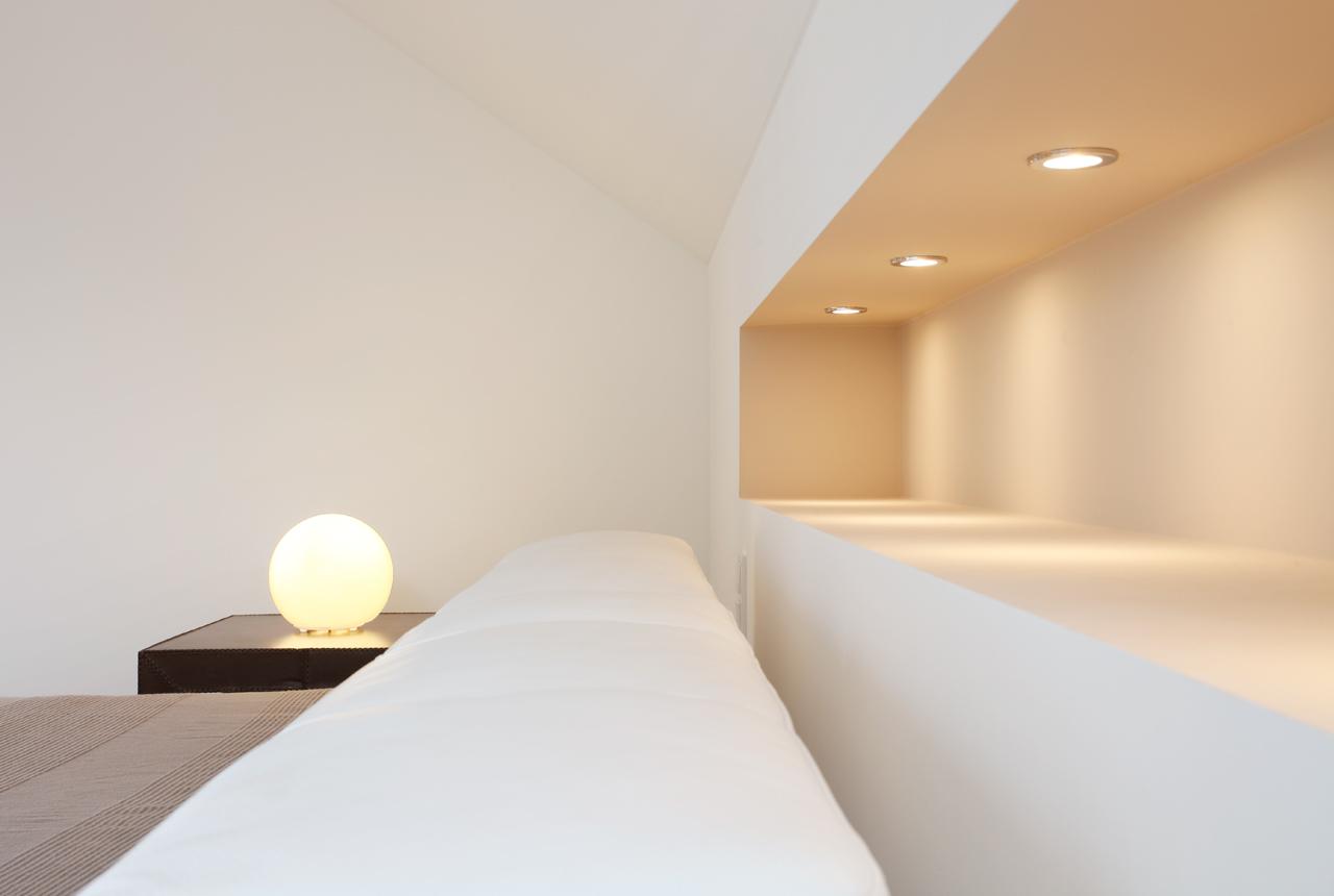 Architekt Finden architekturbüro münchen architekt wsm architekten