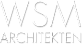 WSM ARCHITEKTEN